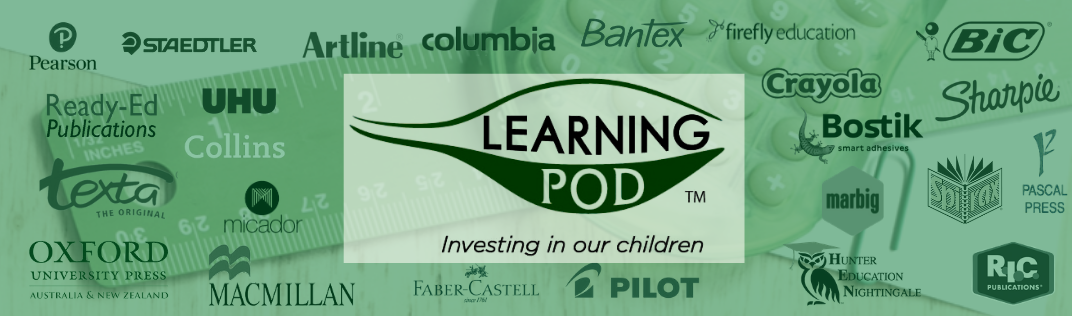 Learning POD Group Email header (4)